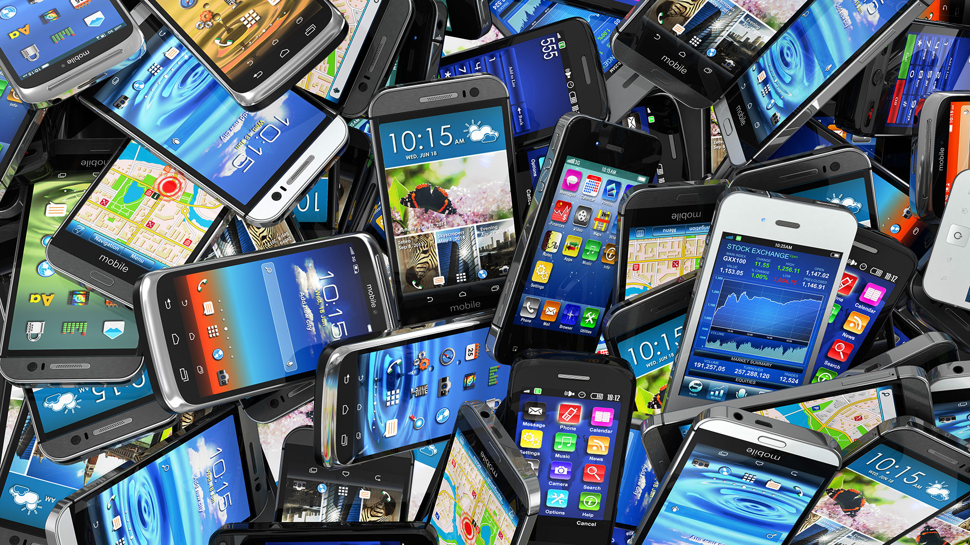 Oferta eMAG la telefoane mobile Black Friday 2016. Prețuri promoționale la smartphone-uri oferite de eMAG. Cele mai bune oferte, promoții și reduceri