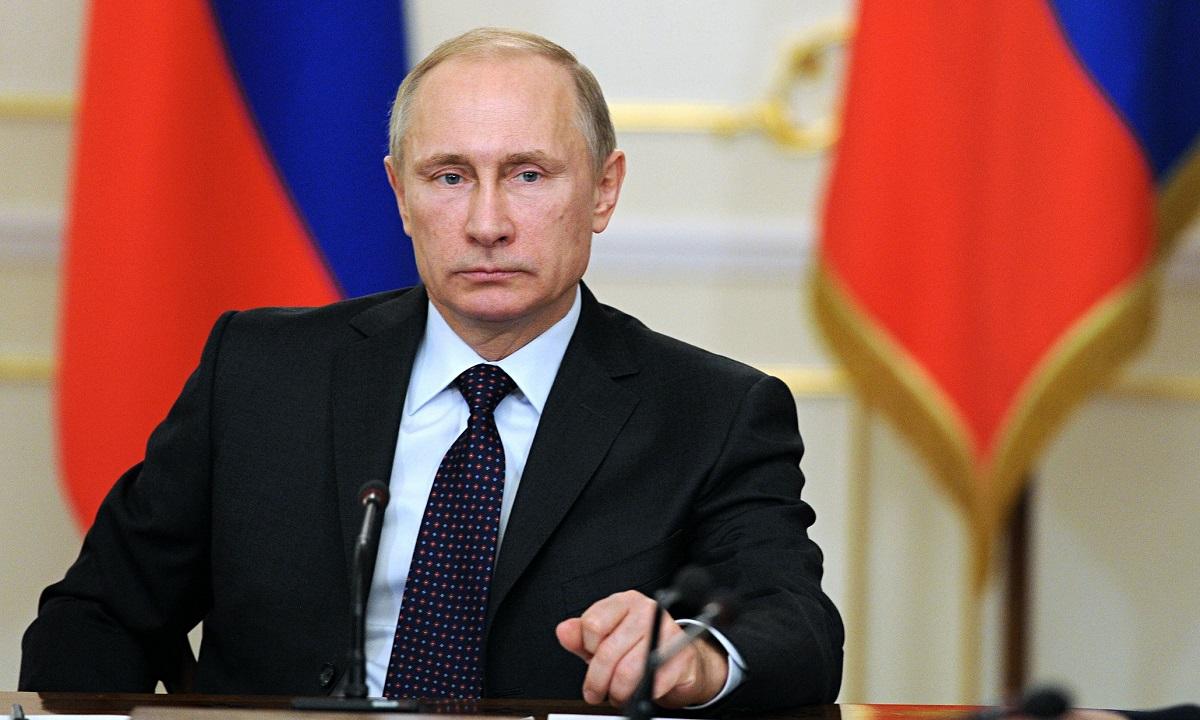Vladimir Putin a publicat un editorial in ziarul italian La Stampa, în care spune că Rusia nu are intenția de a porni un război cu țările NATO.