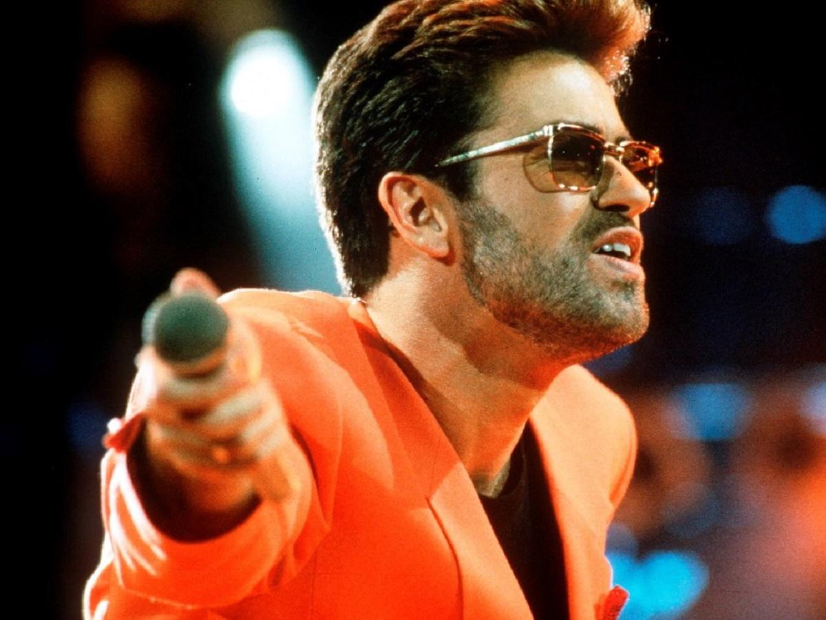 George Michael a murit. Tragica veste care a venit chiar în ziua de Crăciun a șocat o lume întreagă. La numai 53 de ani, artistul s-a stins.