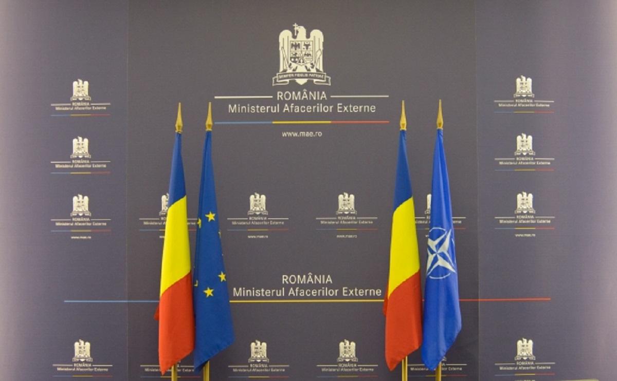 ALEGERI PARLAMENTARE 2016. Până când pot vota românii din străinătate - MAE