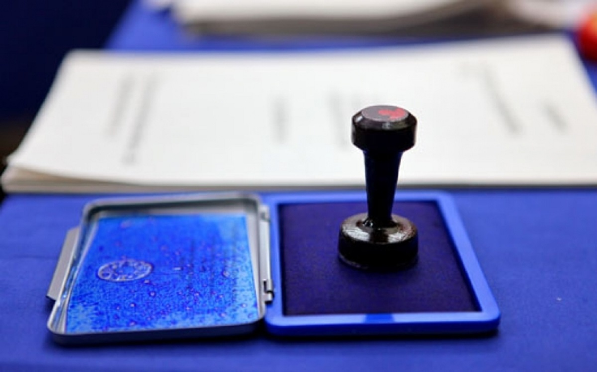Alegeri parlamentare 2016. AEP are deja softurile