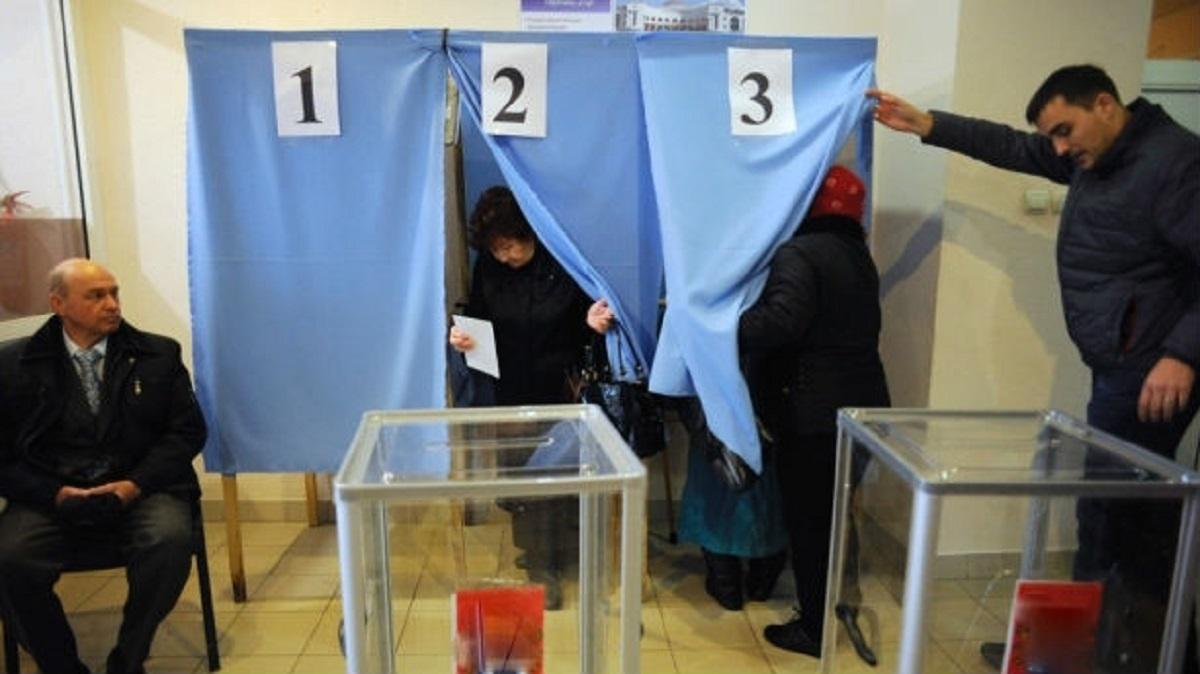 Alegeri parlamentare 2016. Expert Forum: Acces blocat pentru zeci de observatori