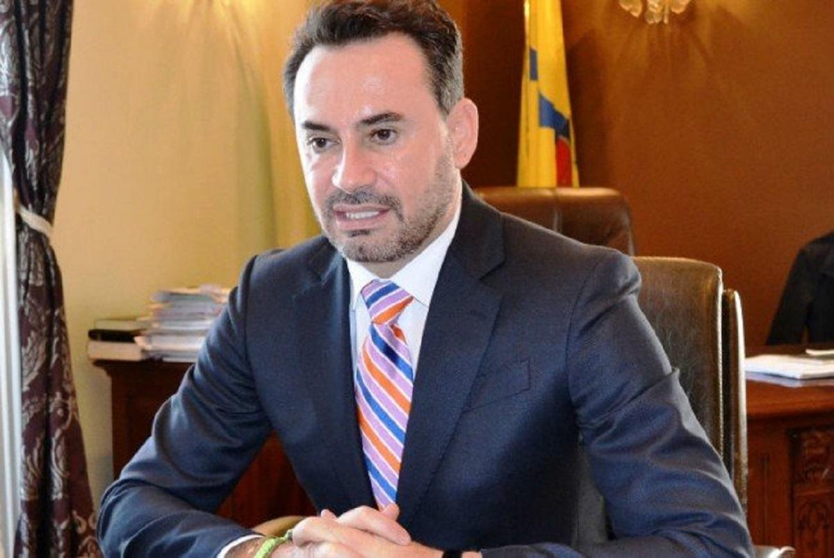 Alegeri parlamentare 2016. Gheorghe Falcă, îngrijorat de votul din Teleorman