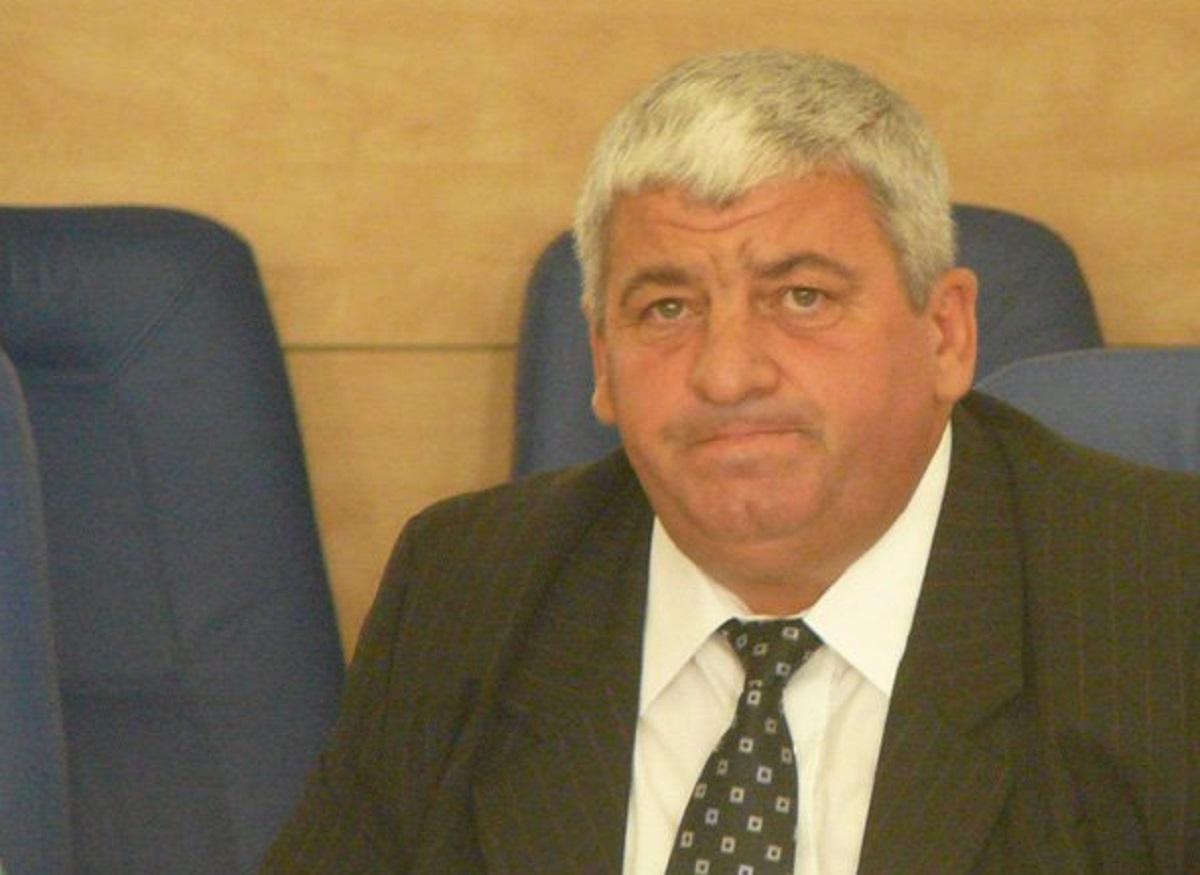 Alegeri parlamentare 2016. Președinte de secție de votare din Olt, dat afară și amendat
