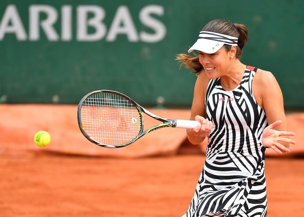 Ana Ivanovic se retrage din tenis la doar 29 de ani. Jucătoarea sârbă și-a anunțat retragerea pe pagina sa de Facebook.