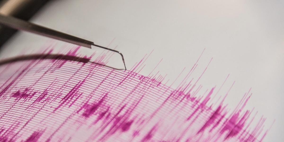 Analiza cutremurului care a zdruncinat România în dimineața zilei de astăzi sugerează faptul că nu există motive de îngrijorare.