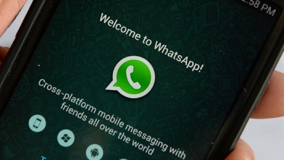 Aplicația Whatsapp nu va mai funcționa pe milioane de telefoane, de anul viitor