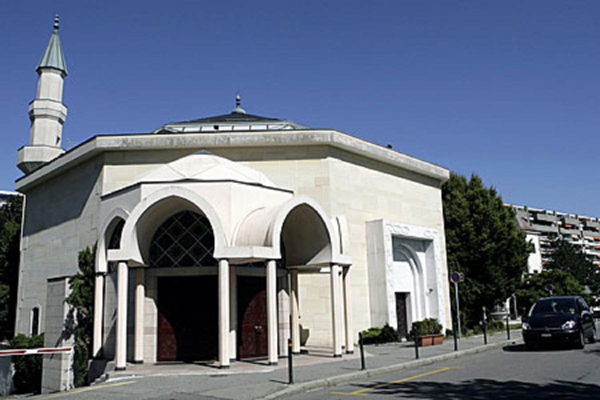 Autorităţile elveţiene au anunţat că trei persoane au fost împuşcate într-un atac de la Centrul Islamic din metropola Zurich.