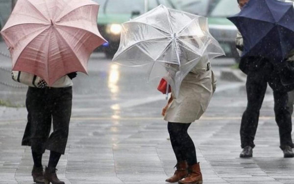 Avertizare meteo de vânt puternic. Administrația Națională de Meteorologie a emis cod galben de vânt în trei județe din țară.