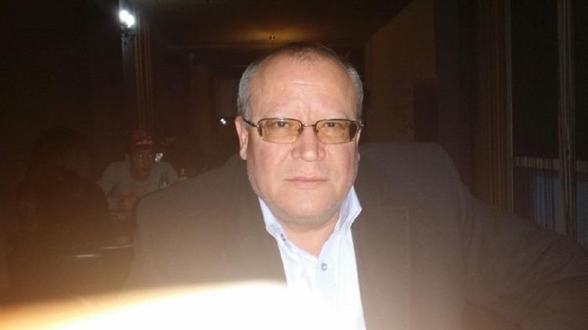 Avocatul Veronel Rădulescu, care i-a apărat pe Șova și Tender, a fost împușcat în umăr