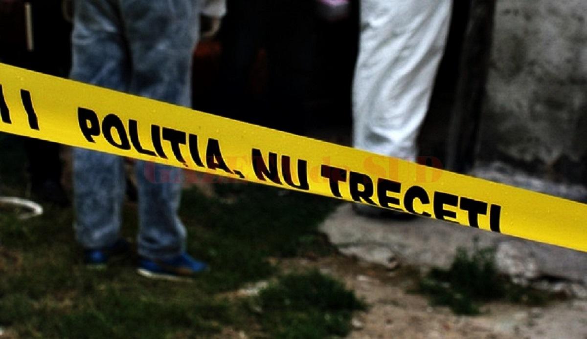 Un militar de la unitatea Cincu, din județul Brașov, a fost descoperit împușcat în cap. Un coleg de-al său a fost cel care a găsit...