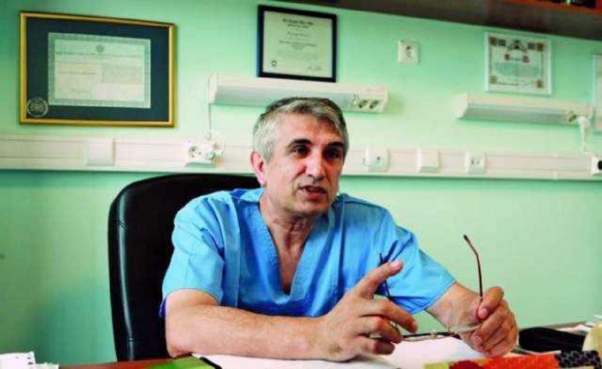 48 de noi persoane l-au reclamat pe medicul Gheorghe Burnei. Anchetatorii au ridicat de la spital mii de foi de observaţii şi dispozitive medicale