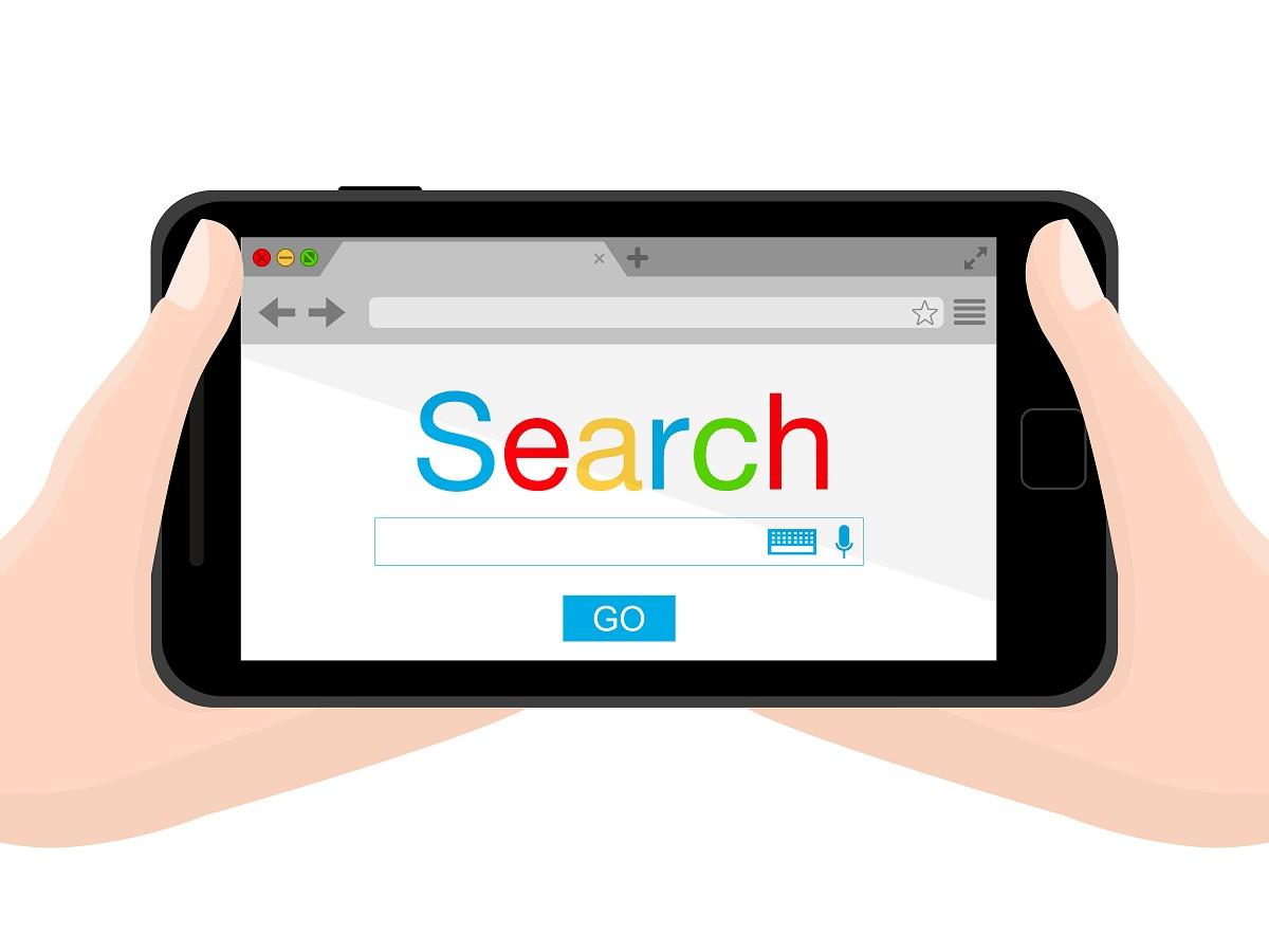 În 2016, românii au căutat cel mai des pe Google informații despre Campionatul European de Fotbal, jocul Pokemon Go, iPhone7 și trupa Carla's Dreams.