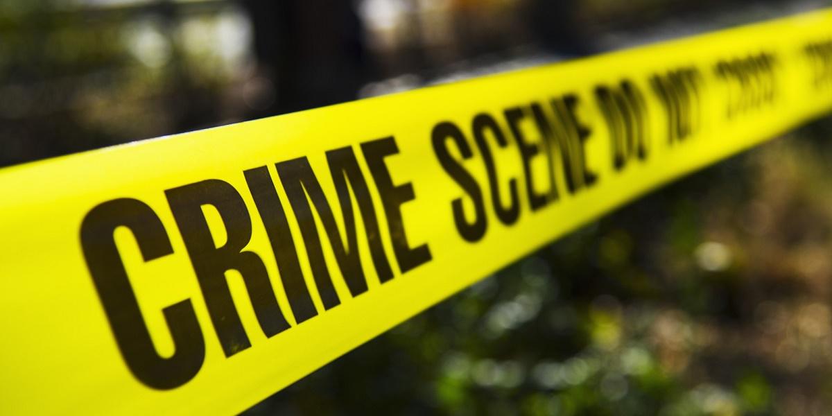 CRIMĂ odioasă: A fost înjunghiat în centrul Capitalei
