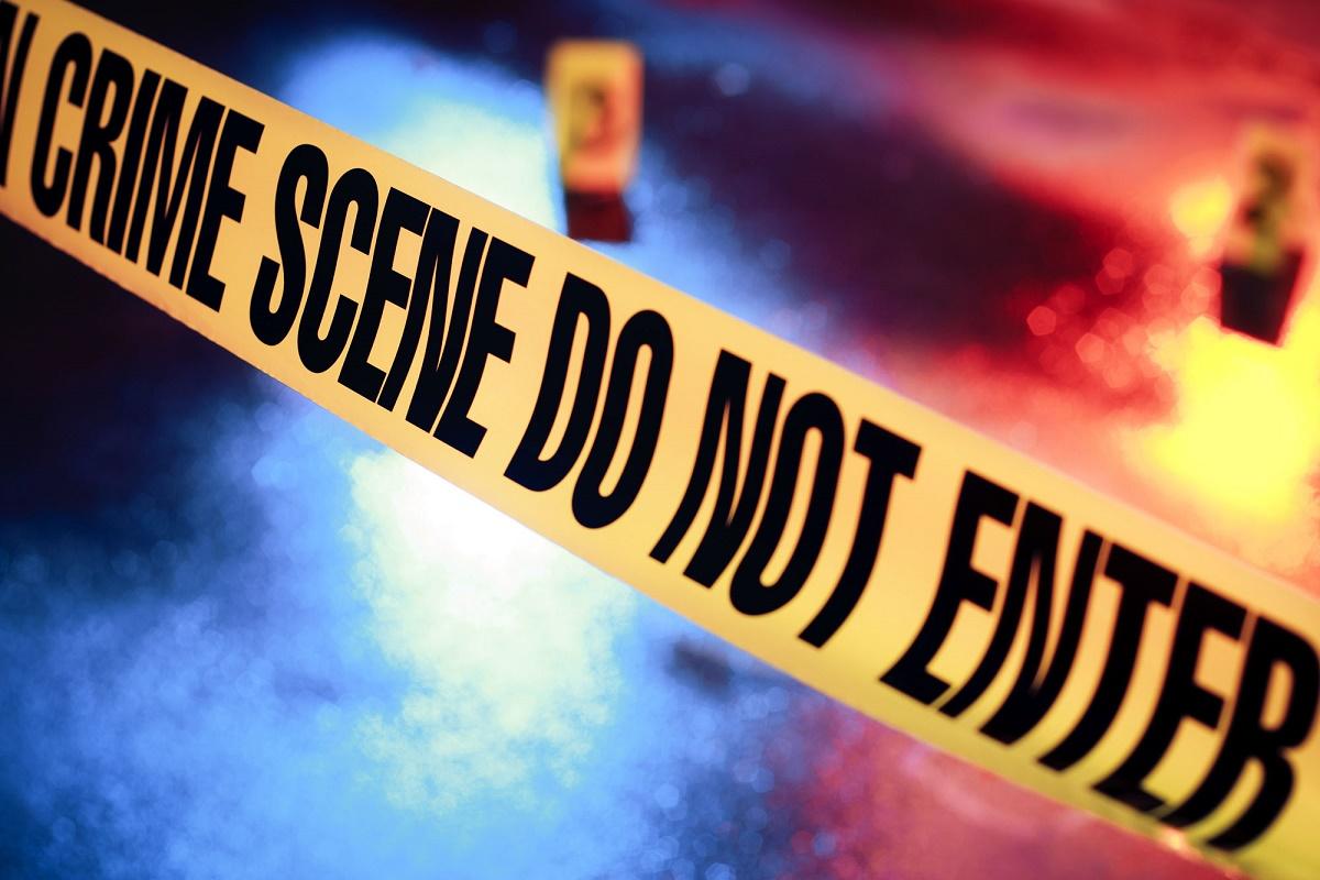 Crimă terifiantă în Bacău. O femeie de 33 de ani și-a găsit sfârșitul, după ce a fost bătută cu bestialitate chiar de iubitul ei.