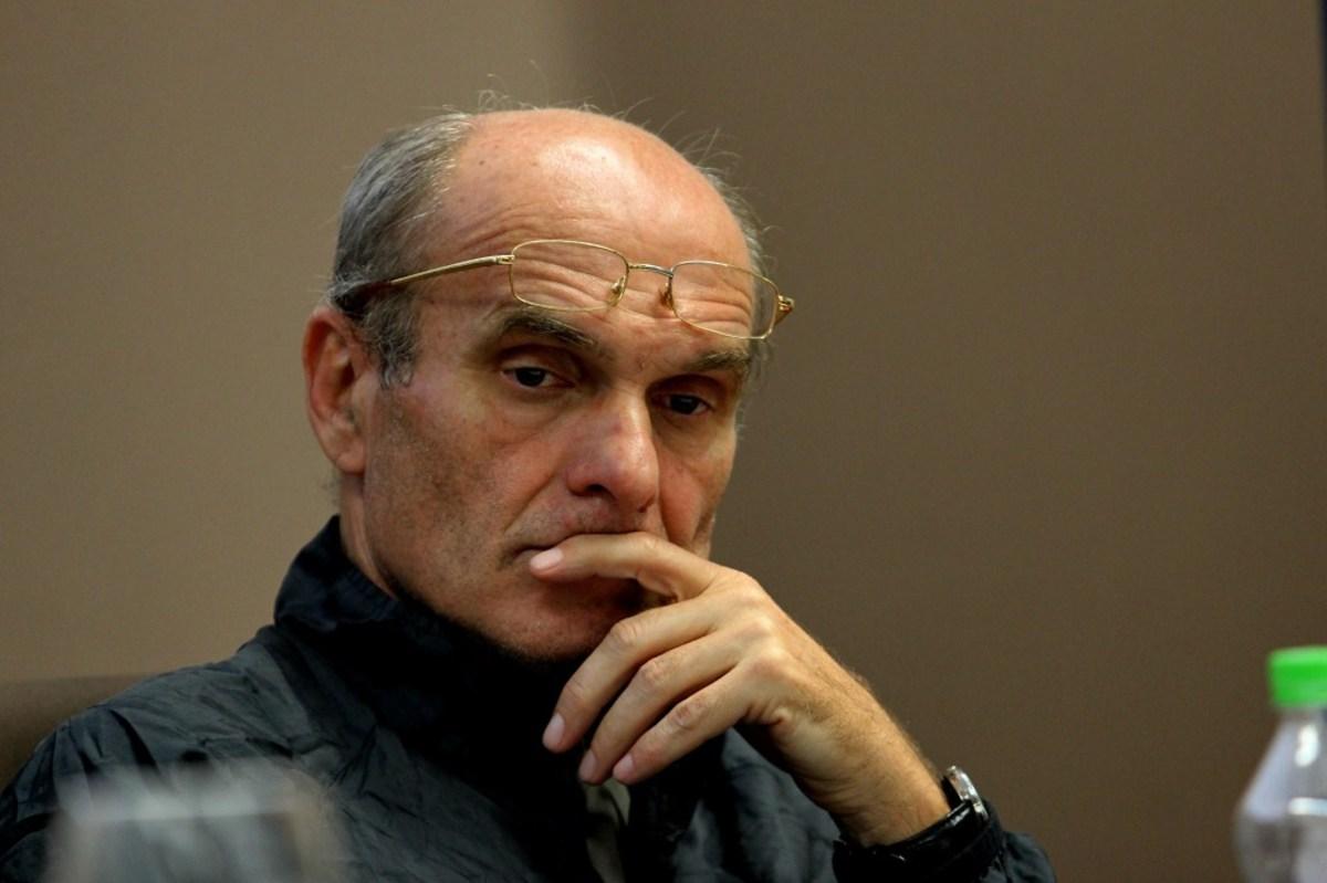 Cristian Tudor Popescu a declarat că efectele regimului Dragnea vor fi simțite în Justiție. El spuen că cel mai bun exemplu este cazul Ghiță