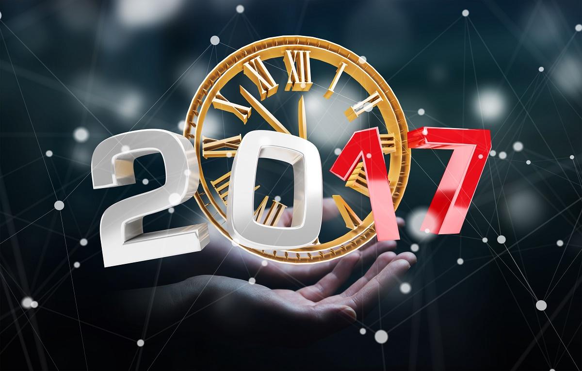 De Anul Nou vom număra o secundă în plus datorita schimbările survenite în viteza de rotație a planetei