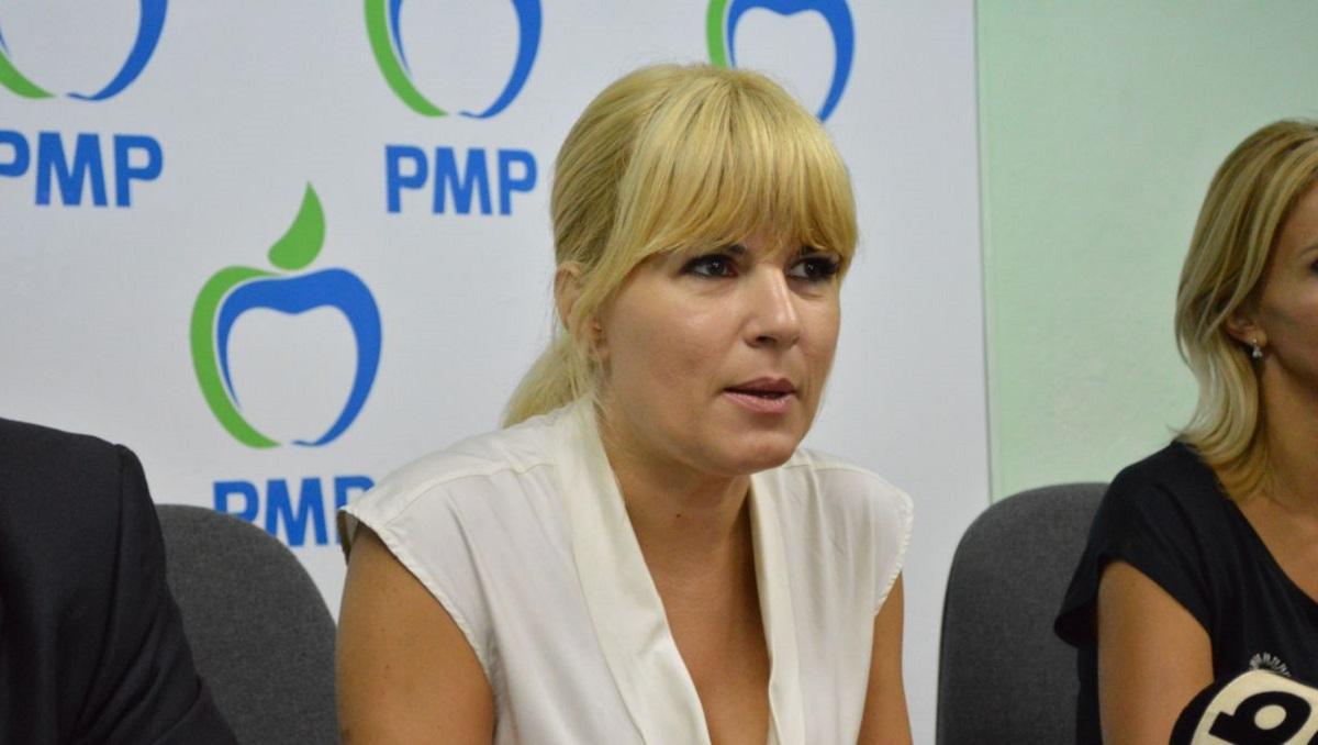 Elena Udrea, Theodor Pleologu și Remus Cernea au pierdut alegerile parlamentare. Elena Udrea a declarat că problemele pe care le are...