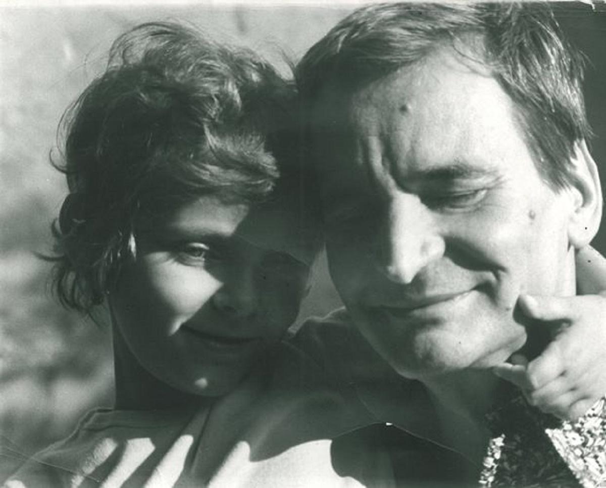 Lamia Beligan, fiica maestului Radu Beligan, a transmis un mesaj emoționant către părintele pierdut. Marele actor ar fi împlinit pe 14 decembrie 98 de ani.
