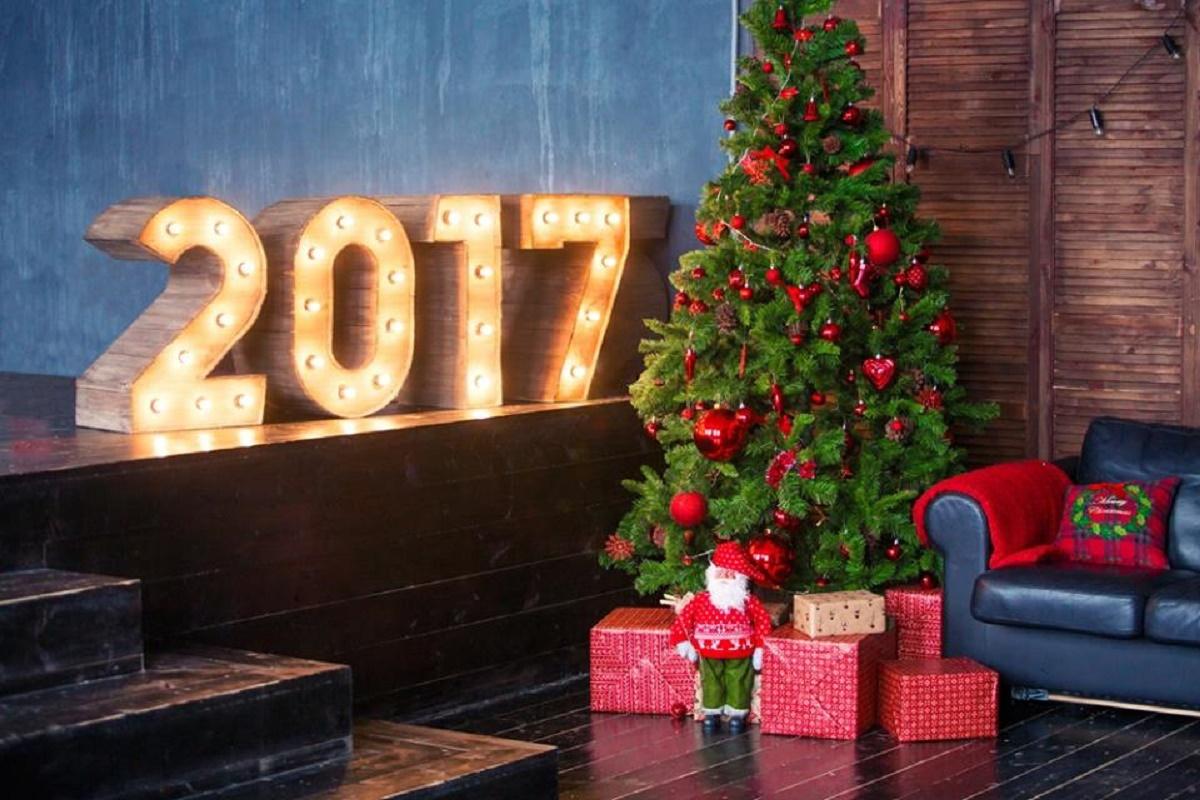 Perioada sărbătorilor de iarnă este aproape. Ca în fiecare an, mulți români vor celebra Crăciunul și Revelionul acasă, în sânul familiei.