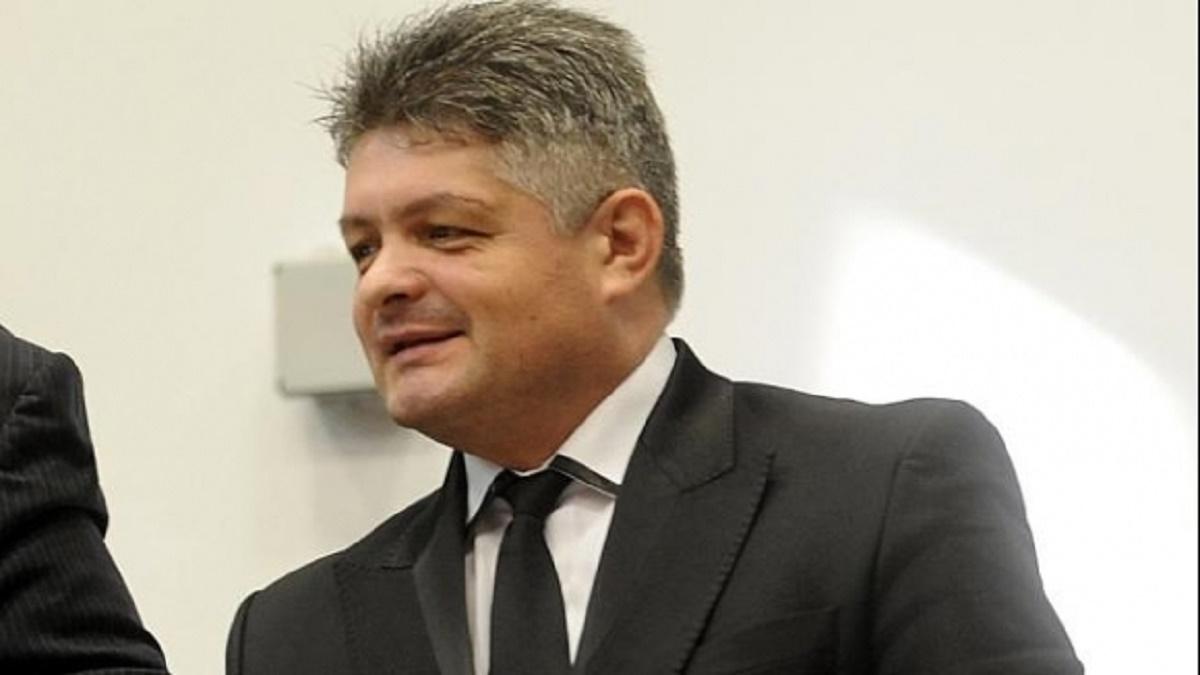 Fostul manager al Spitalului Malaxa, Florin Secureanu, va rămâne în arest preventiv. Magistrații au respins definitiv contestația depusă de medic