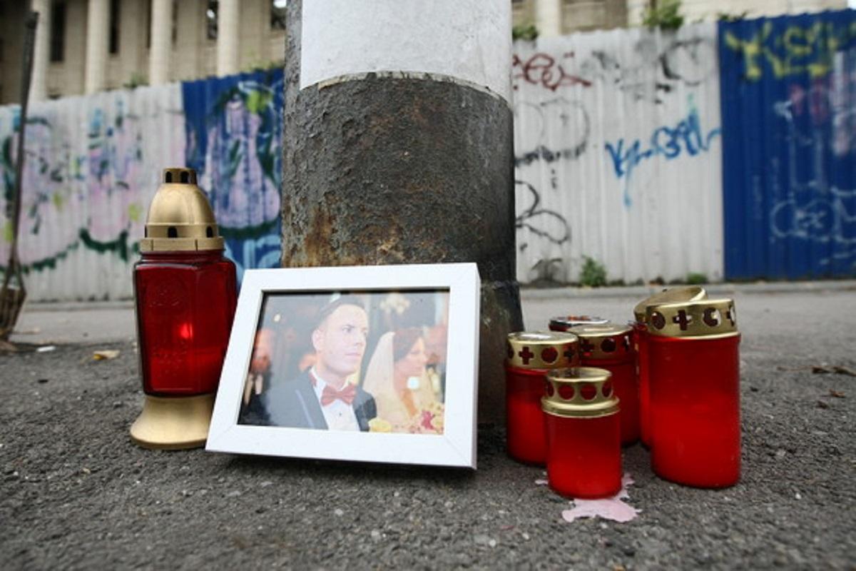 DNA a extins urmărirea penală pentru ucidere din culpă în cazul morții polițistului Bogdan Gigină. Gabriel Oprea și alte două persoane...