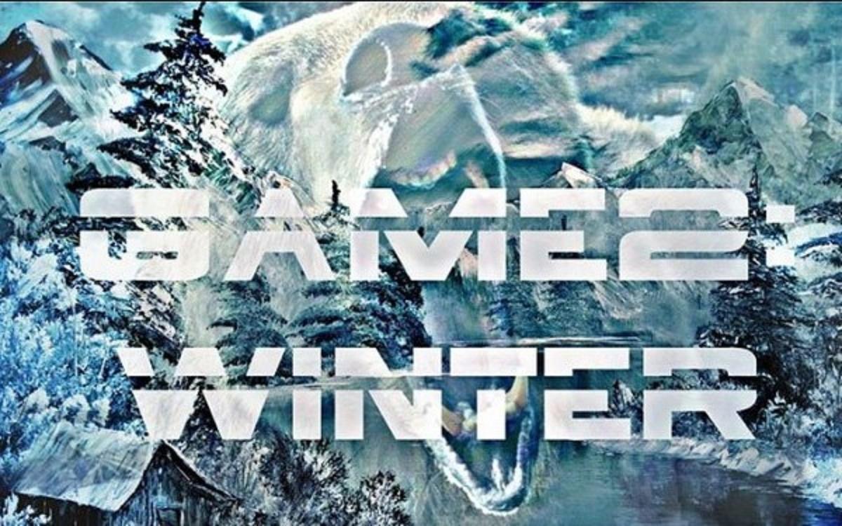 """Show-ul """"Game 2: Winter"""" va fi filmat în Siberia iar concurenții pot recurge la măsuri extreme precum violul, bătaia sau crima."""