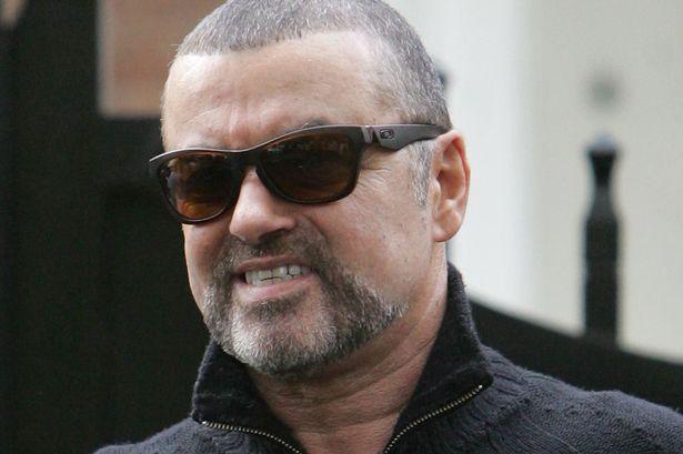 Top piese George Michael. Cântărețul a murit în ziua de Crăciun