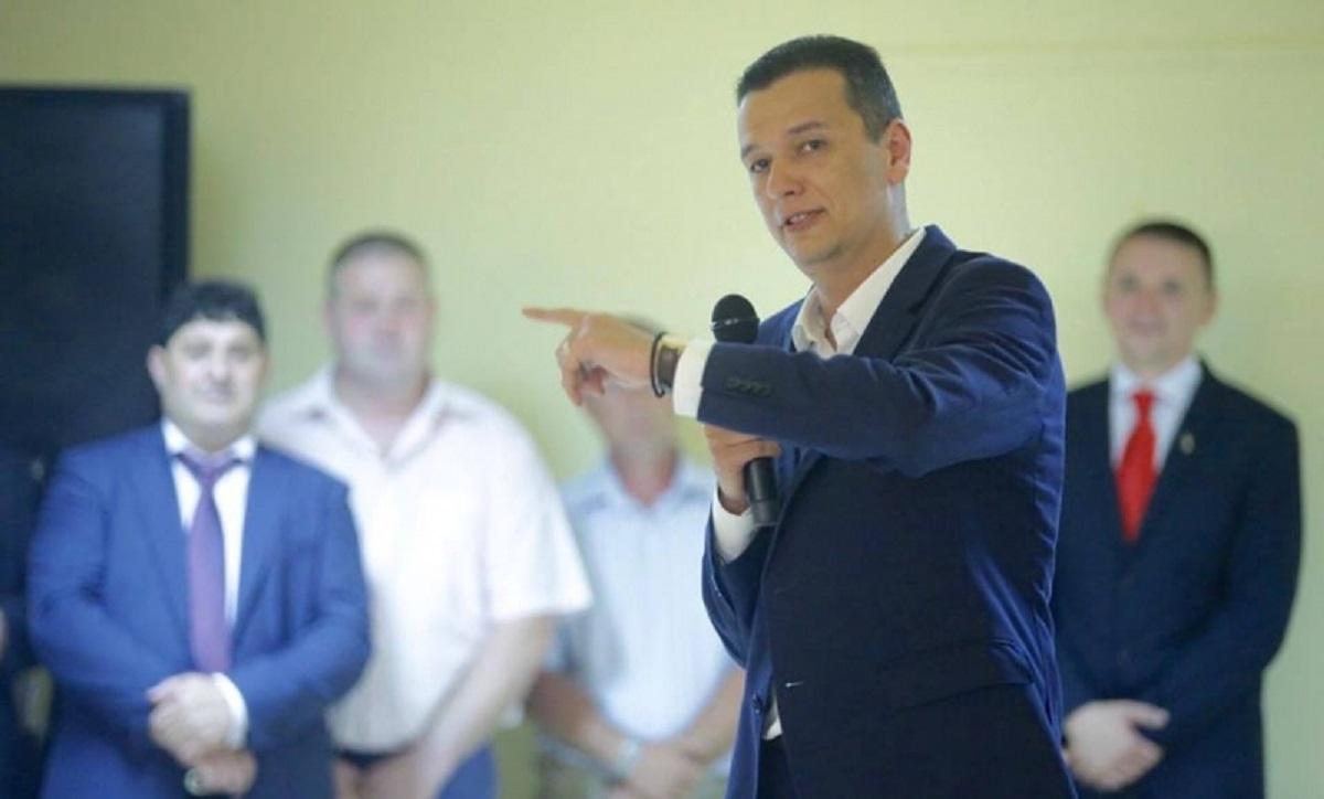 Lista posibililor viitori miniștri din Guvernul Grindeanu. Noul premier are 10 zile la dispoziție pentru a anunța lista completă.