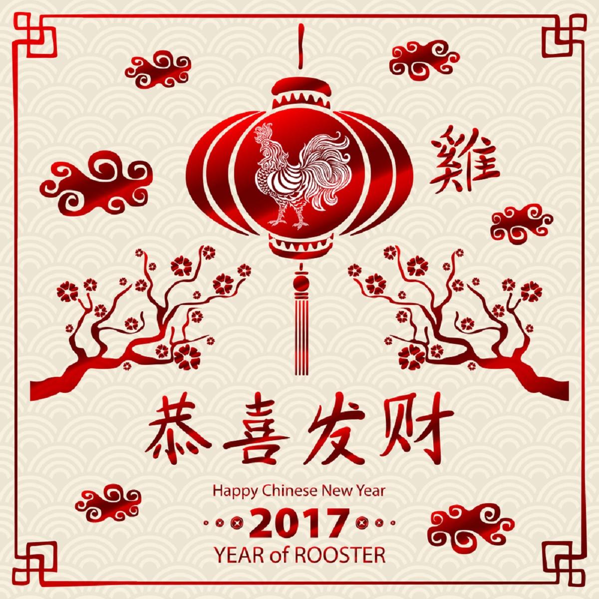 Horoscop chinezesc 2017 - anul Cocoșului de Foc. Horoscop Șobolan, Bivol, Tigru, Șarpe, Dragon, Cal, Oaie, Iepure, Mistreț, Câine, Maimuță