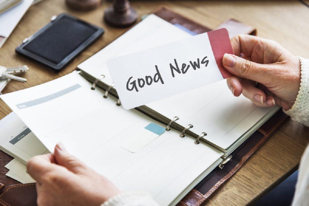 Horoscop de weekend 3-4 decembrie. Scorpionii vor primi o veste bună