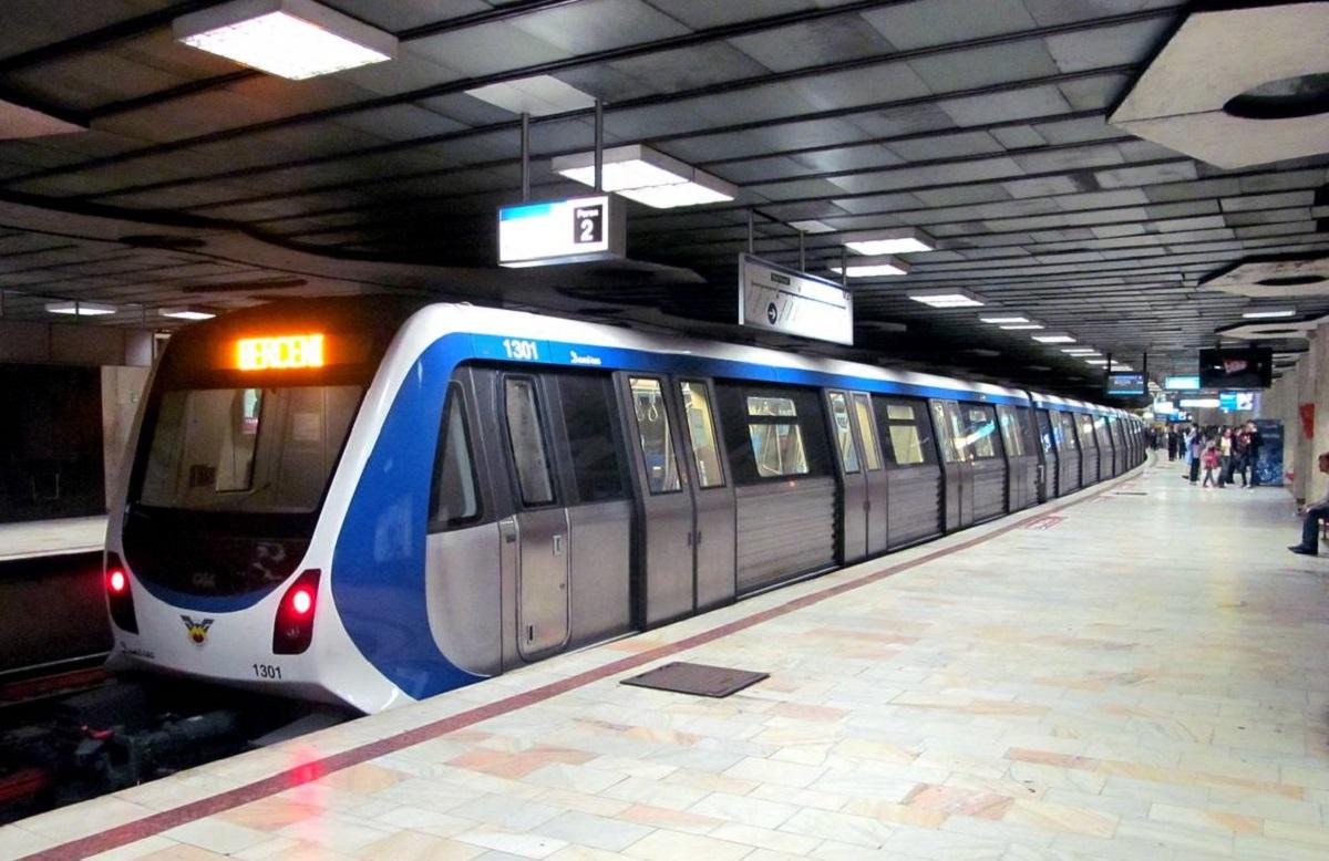 METROREX vine cu veşti bune pentru călători! Ce se întâmplă cu programul metrourilor