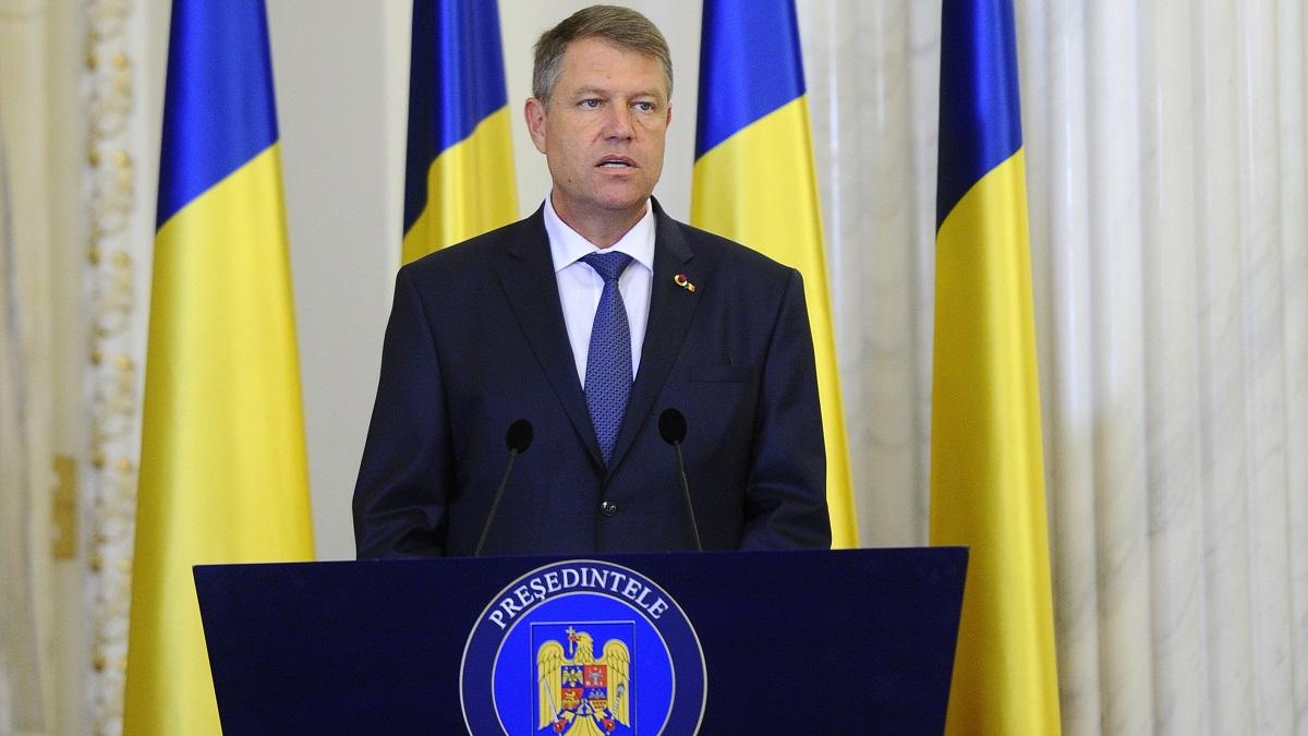 Klaus Iohannis va face astăzi, 27 decembrie, marele anunț despre premier. Președintele a anunțat că după Crăciun va desemna premierul.