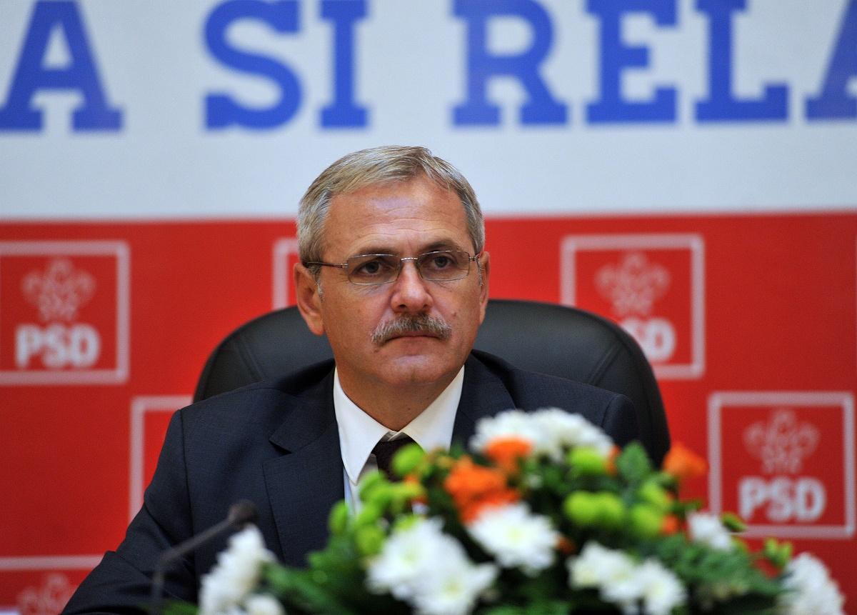 Liviu Dragnea amenință subtil administrația prezidențială. Liderul PSD a declarat că, astăzi Klaus Iohannis va primi un răspuns categoric.