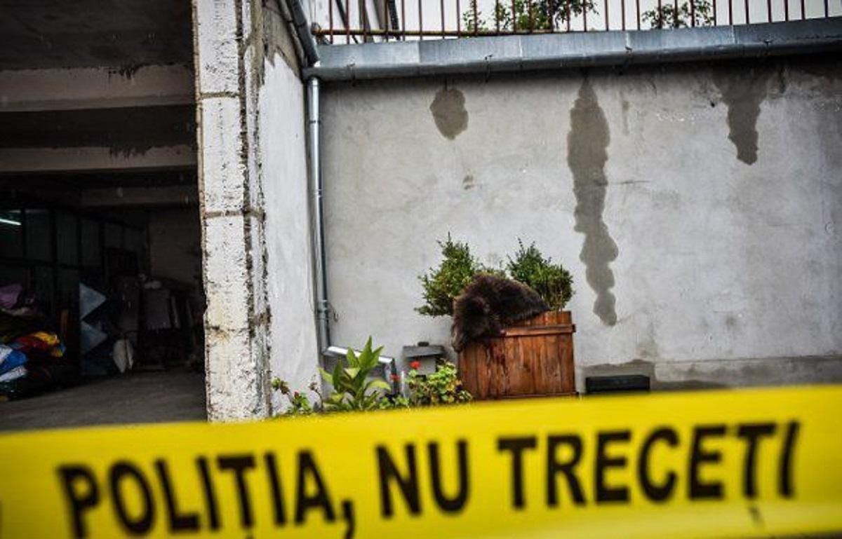 Mărturii despre crima de la Palilula
