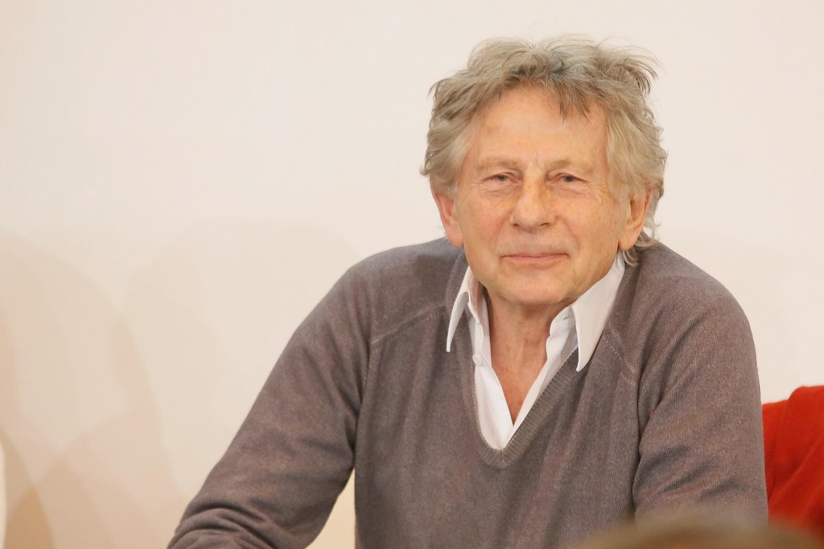 Polonia a refuzat cererea de redeschidere a procesului de extrădare în SUA pentru cineastul Roman Polanski, unde acesta riscă să fie condamnat la închisoare