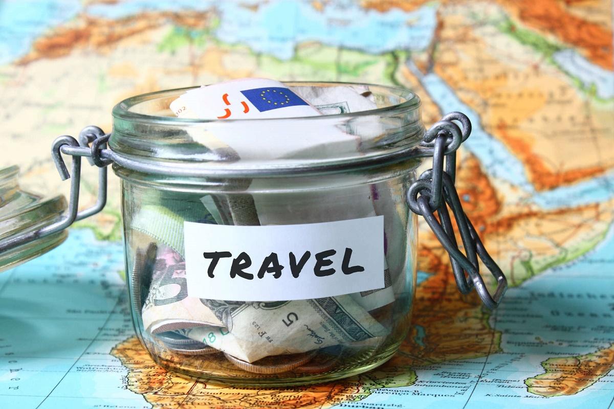 Vacanțe pe bani puțini. Este fără îndoială visul oricărui român care își dorește să schimbe cotidianul autohton pe aerul străinătății.