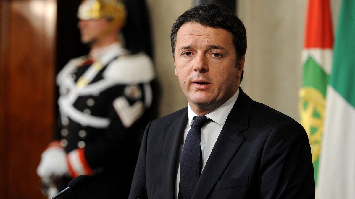 Matteo Renzi și-a anunțat demisia din funcția de premier al Italiei. El a anunțat în urmă cu câteva zile ca are această intenție, însă președintele....