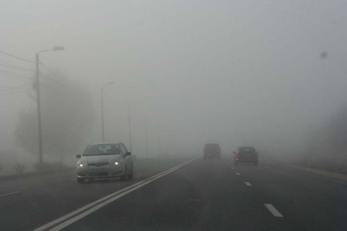 Probleme de trafic pe Autostrada Soarelui. Conform informațiilor Infotrafic, circulația pe Autostrada Soarelui se desfășoară cu dificultate.