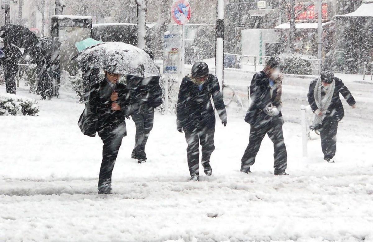 Prognoza meteo pe 3 luni. Meteorologii au emis o analiză extinsă a modului în care va evolua vremea, în următoarele luni.