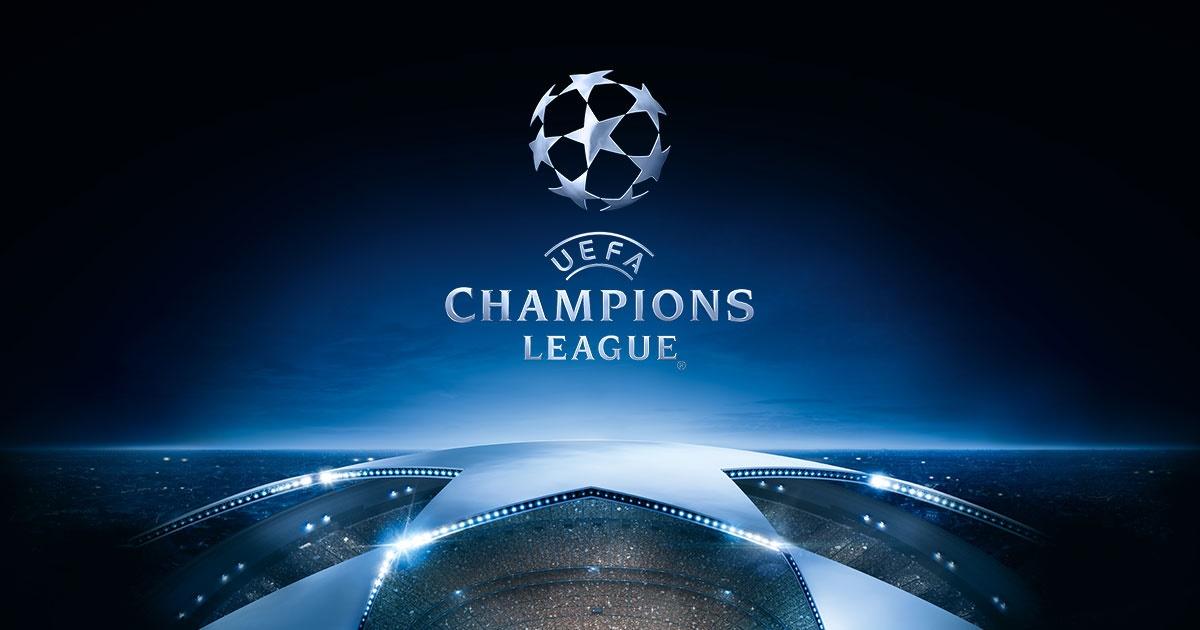 Românii din Champions League joacă partide decisive diseară. Singurii 3 conaționali rămași în competiție au șanse mari să fie titulari.