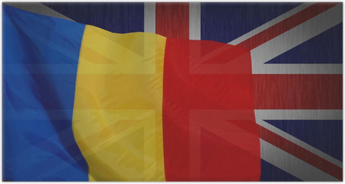 Românii din Marea Britanie vor avea probleme după ce procesul Brexit se va finaliza. Anunțul vine din partea Minstrului Muncii al Marii Britanii.