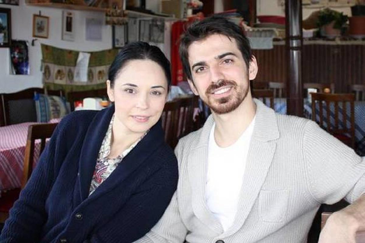 Roxana Iliescu, o prietenă a Andreei Marin, dezvăluie detalii șocante despre căsnicia prezentatoarei de televiziune cu Tuncay Ozturk