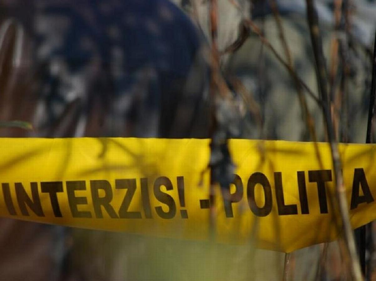 Polițiștii din Alba au reținut un bărbat suspectat de uciderea, în urmă cu două săptămâni, a fostului primar din Lunca Mureşului, Ioan Rusu.
