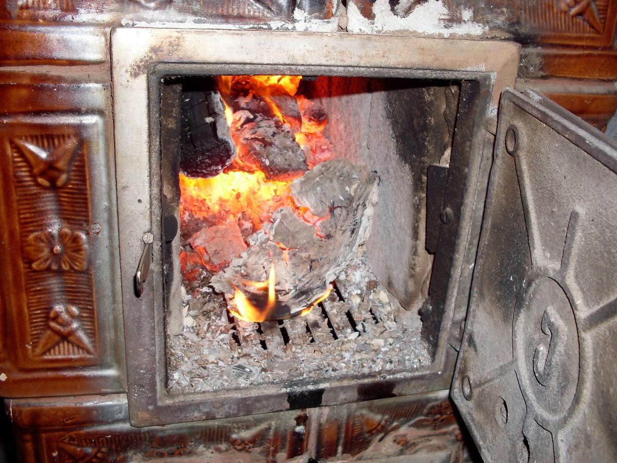 Tragedie în Alba, după ce doi bărbați bucureșteni și-au pierdut viața în urma intoxicării cu monoxid de carbon.