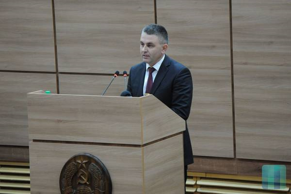 Transnistria a votat președintele în același weekend în care românii au ales parlamentarii care îi vor reprezenta în următorii 4 ani.