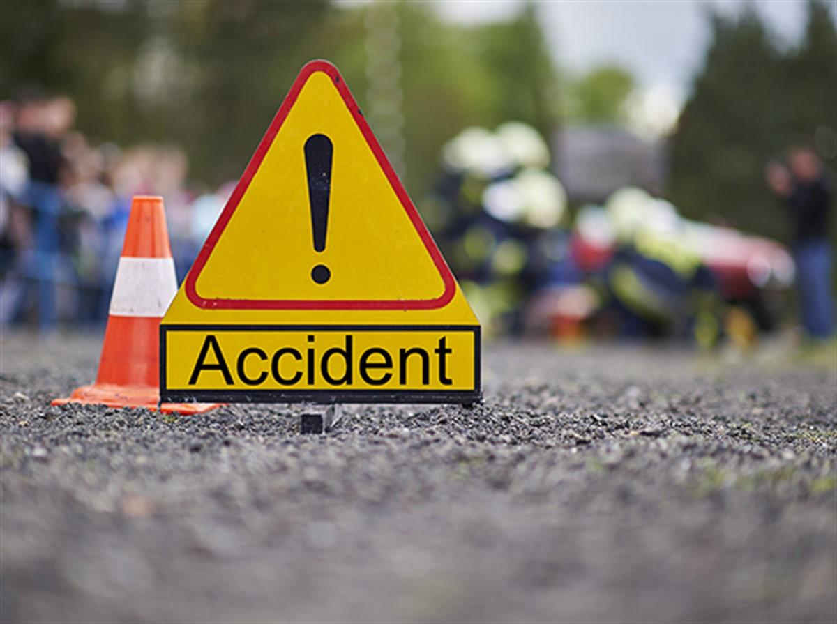 Mai multe accidente de circulație s-a petrecut de Crăciun, pe șoselele din România, în județele Argeș, Constanța sau Giurgiu.