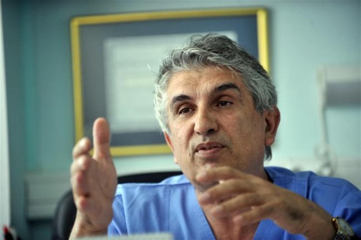 Medicul Gheorghe Burnei a fost plasat sub control judiciar de Curtea de Apel, care i-a interzis să profeseze și plece din țară.