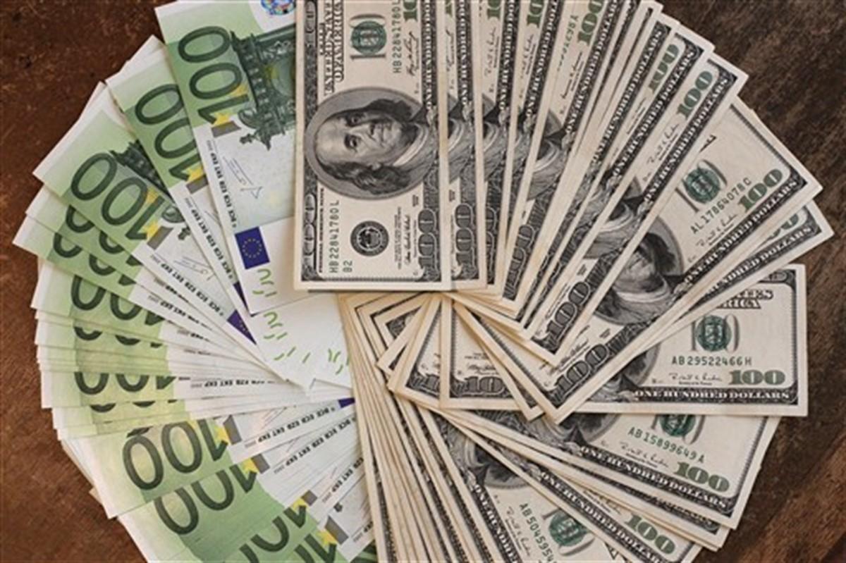 Cursul valutar al BNR pentru 30 decembrie 2016. La cât este cotat un euro astăzi. Cotațiile pentru dolar, franc elvețian, liră sterlină.
