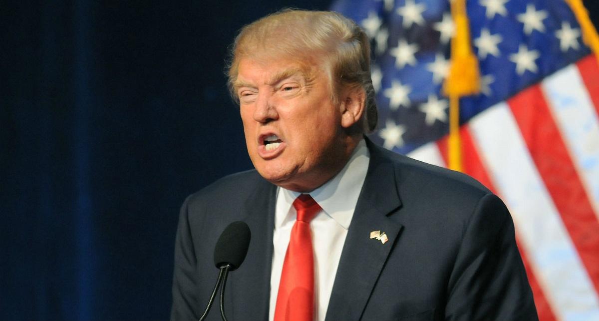 Donald Trump a îndemnat SUA să se abțină de la vot în Consiliul de Securitate ONU, la decizia care viza coloniile israeliene din Palestina.
